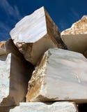Marmor Lizenzfreie Stockfotos