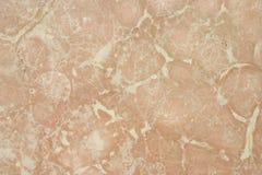 Marmor Stockbilder
