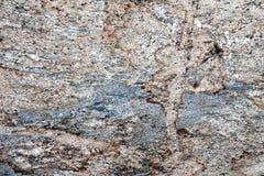 Marmor Lizenzfreie Stockbilder