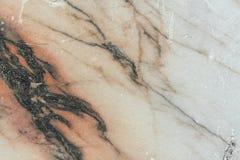 marmor Stockfoto