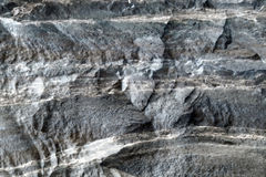 Marmor Stockfotos