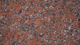 marmor Stockfotografie