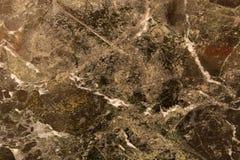 Marmor Lizenzfreies Stockfoto