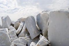 Marmor lizenzfreie stockfotografie