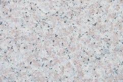marmor Arkivfoto