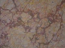 marmor royaltyfria foton