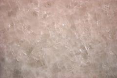 Marmor (Beschaffenheit) Lizenzfreies Stockfoto