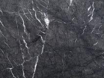 Marmor closeup arkivbilder