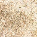 Marmor deckt Wand mit Ziegeln Stockfotografie