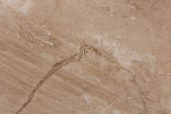 Marmor för textur eller bakgrundsmodell Arkivbild