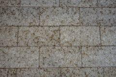 Marmor ist ein gutes Material für Innenausstattung des Hauses stockbilder