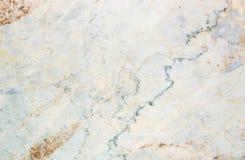 Marmor mönstrad texturbakgrund Marmor av Thailand, svartvit abstrakt naturlig marmor Arkivbild