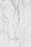 Marmor mönstrad texturbakgrund (för naturliga modeller) fotografering för bildbyråer