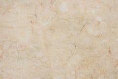 Marmor mit natürlichem Muster Lizenzfreies Stockbild