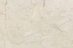 Marmor mit natürlichem Muster Stockfotografie