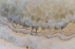 Marmor, Onyx, Beschaffenheiten, Schablonen, Hintergründe, Abstraktionen, Muster Lizenzfreie Stockfotografie