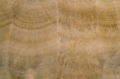 Marmor, Onyx, Beschaffenheiten, Schablonen, Hintergründe, Abstraktionen, Muster Stockfoto