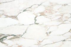Marmor-, onyx- & granittexturer Royaltyfria Foton