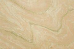 Marmor-, Onyx-u. Granit-Beschaffenheiten lizenzfreies stockbild
