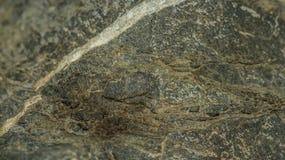 marmor polerad stenyttersidatextur Royaltyfria Bilder