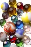 marmorar Royaltyfria Foton