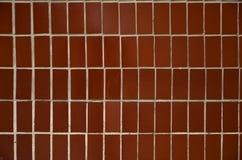 Marmorböden Lizenzfreies Stockfoto
