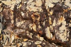 Marmorbackgroung Arkivbilder