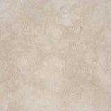 Marmorbakgrund. Royaltyfria Foton