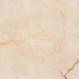 Marmorbakgrund Arkivfoton