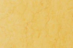 Marmorbakgrund arkivbild