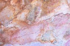 Marmorbakgrund Arkivfoto