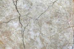 Marmorbakgrund, dekorativa väggtegelplattor Royaltyfri Foto