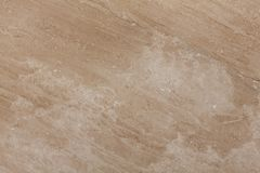 Marmorbakgrund med den naturliga modellen Royaltyfri Bild