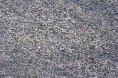 Marmorbakgrund texturerar Royaltyfria Foton