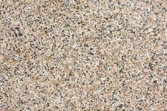 Marmorbeschaffenheit lizenzfreies stockfoto