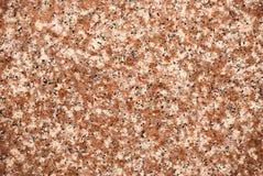 Marmorbeschaffenheit lizenzfreies stockbild