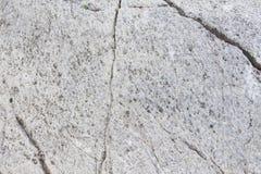Marmorbeschaffenheit, Steinberg im Naturhintergrund Stockfoto