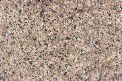 Marmorbeschaffenheit von mehrfarbigen Krumen lizenzfreie stockbilder