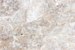 Marmorbeschaffenheitshintergrundmuster mit hoher Auflösung Stockfotografie