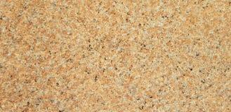 Marmorbeschaffenheitsmusterhintergrund für Entwurf Alte Backsteinmauer stockfotografie