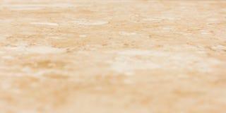 Marmordetalj, naturlig lyx Bakgrundsbruk close upp Färg: Royaltyfri Foto