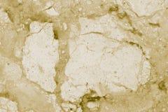 Marmordetalj, naturlig lyx Bakgrundsbruk close upp Färg: Arkivfoto