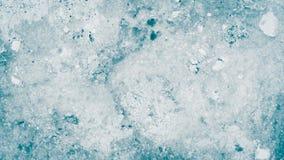Marmordetalj, naturlig lyx Bakgrundsbruk close upp Färg: Royaltyfria Foton