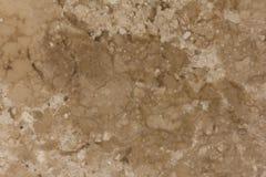Marmordetalj, naturlig lyx Bakgrundsbruk close upp Färg: Arkivbild