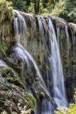 Marmore Falls 2 Stock Photo