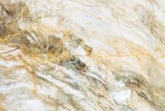 Marmoreie o fundo modelado da textura na modelada natural e colora-o para mármores do sumário do projeto de Tailândia Imagens de Stock Royalty Free