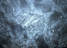 Marmoreie a textura Imagem de Stock