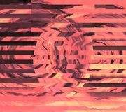 Marmorera abstrakt akryltextur Tapet med tjock målad yttersida Sten texturerad konst bakgrundsfantasitext skriver ditt vektor illustrationer