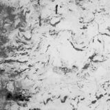 Marmorera bakgrund, marmorera textur, marmortapet, för utskrift, design av fall och yttersidor royaltyfri foto