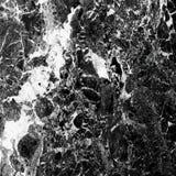 Marmorera bakgrund, marmorera textur, marmortapet, för utskrift, design av fall och yttersidor royaltyfria foton